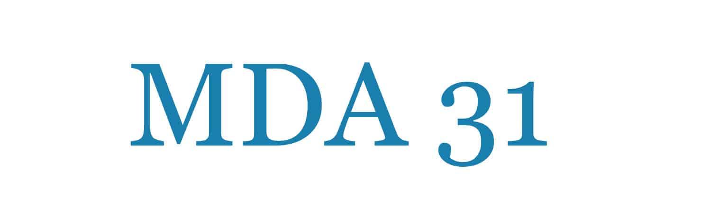 Document Type Image
