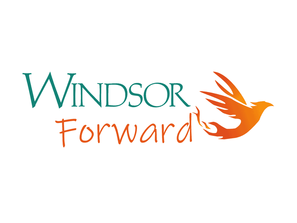 Windsor Forward