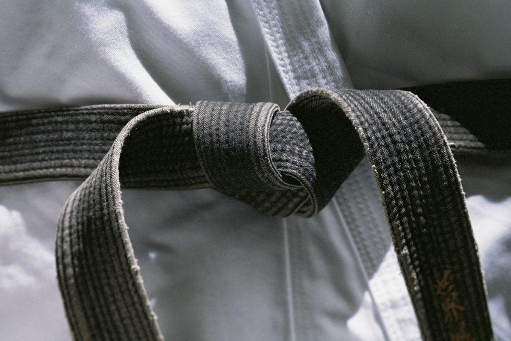 Karate for Kids image
